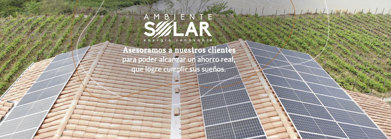 banner-ambiente-solar
